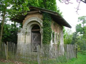 yerres caillebotte immobilier chapelle