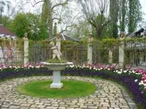 yerres caillebotte parc immobilier